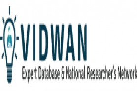 Expert Database and